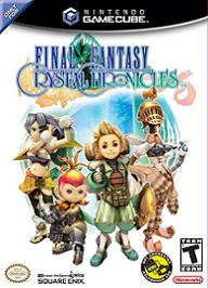 FF_crystal_chronicles.jpg